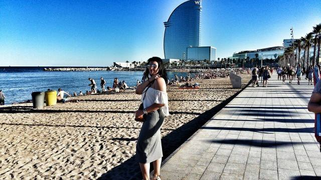 barceloneta-perfect-view-of-whotel