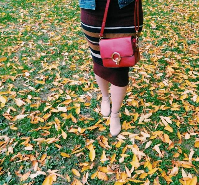 autnum-photo-zaful-red-bag
