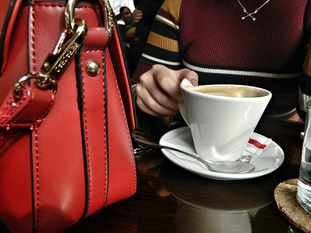 coffee-red-zaful-bag-at-conceptcoffee
