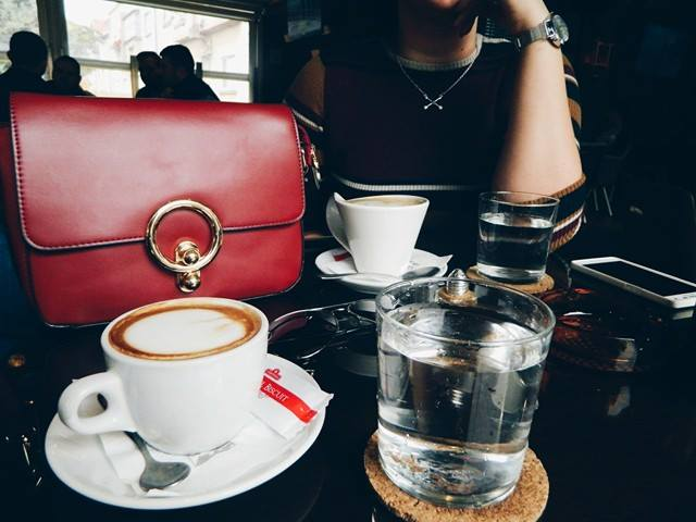 coffee-water-redzafulbag-great-combo