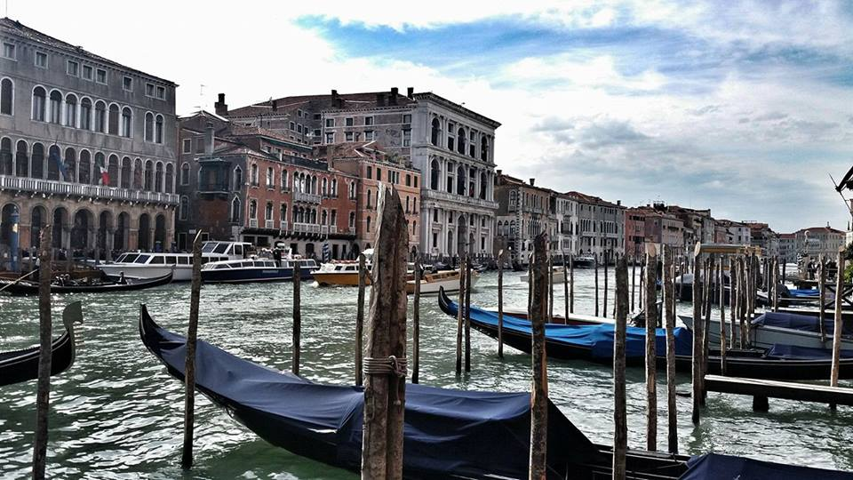 gondolas-all-around-venice