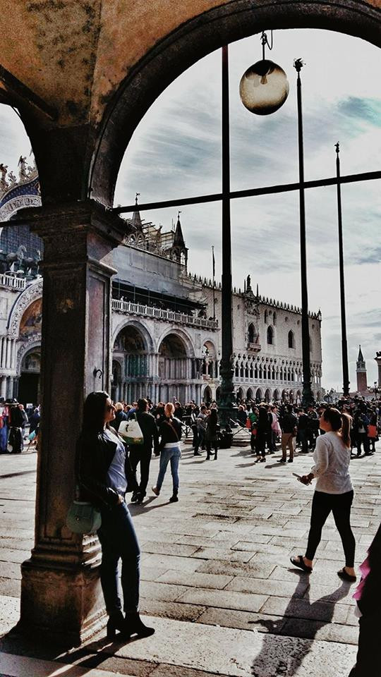pretty-picture-inspired-from-st-marks-basilica