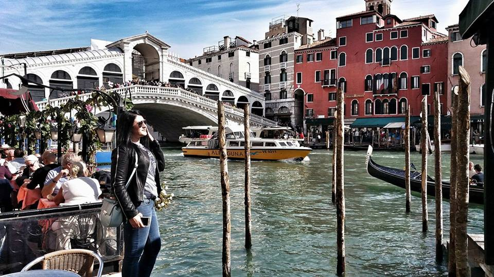 rialto-bridge-view-grand-canal