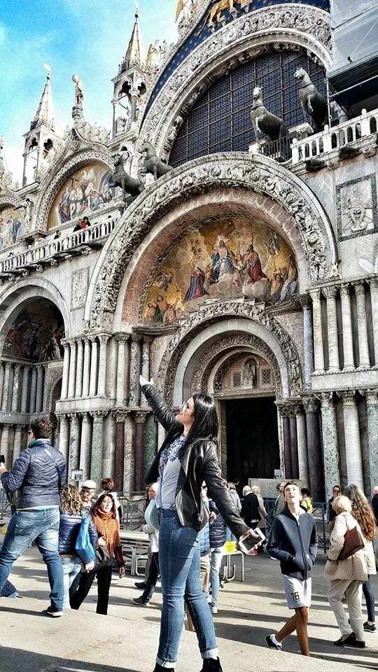 san-marks-basilica-in-venice-the-one-that-travels-traveling