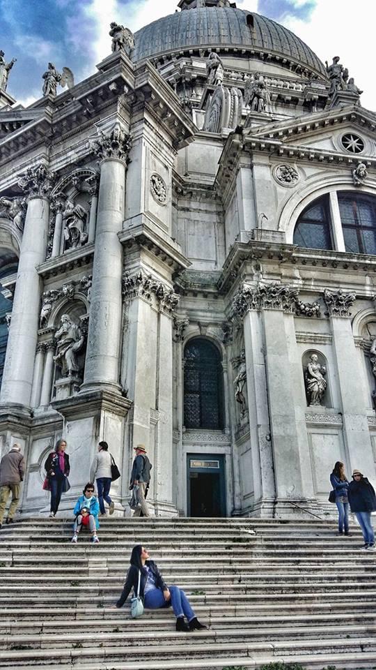 santa-maria-delle-salute-church-in-venice