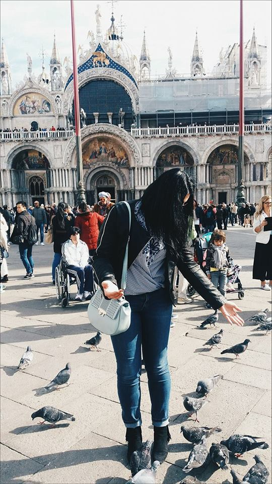 the-one-that-travels-and-the-pigeons