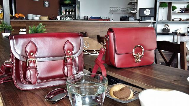 two-wonderful-zaful-red-bags