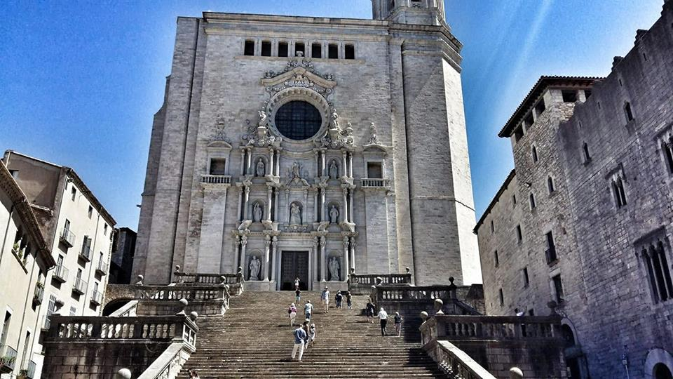girona_cahedral_game_of_thrones_location
