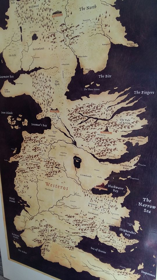 map_of_westeros_in_shop_in_girona