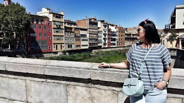 riverside_in_girona