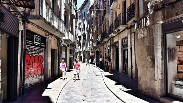 streets_in_girona