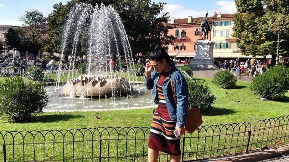 beautiful_parc_in_verona