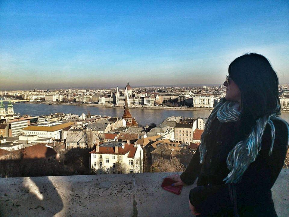 beautiful_view_of_budapest