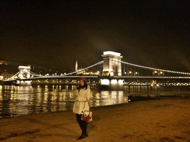 chain_bridge_bynight