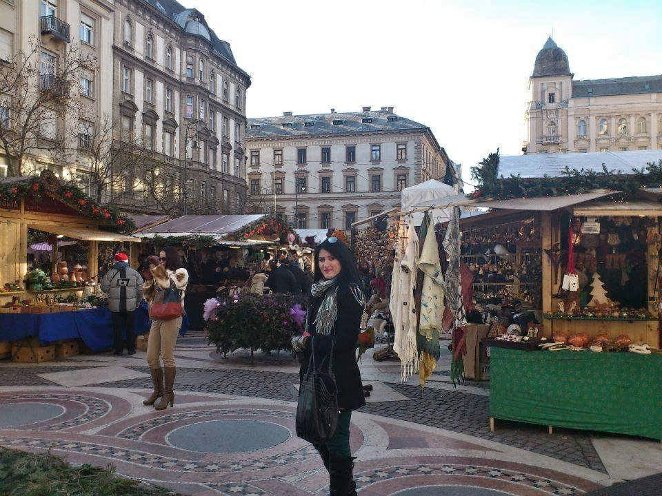 christmas_market_in_budapest