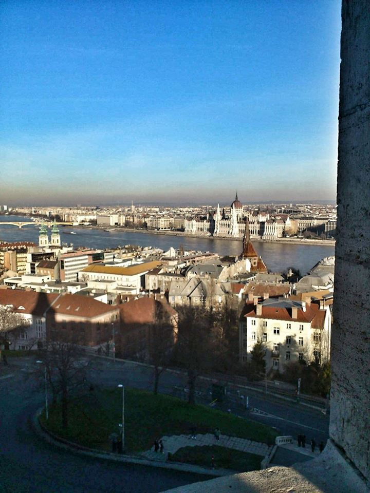 fishermans_bastion_panorama_view_budapest