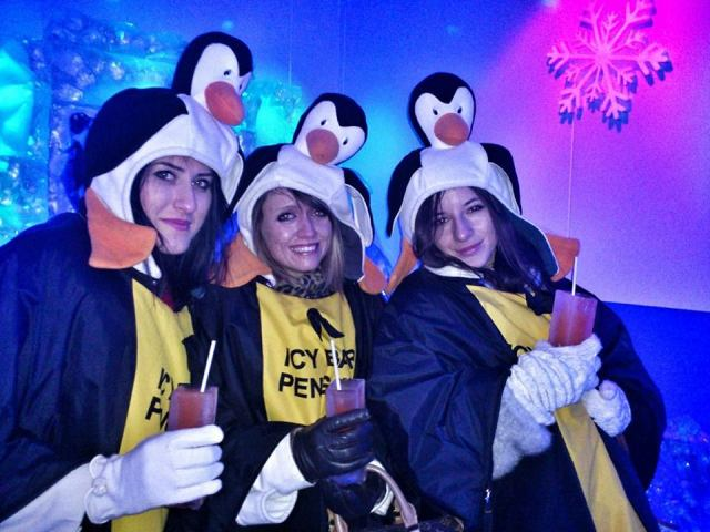 ice_bar_budapest