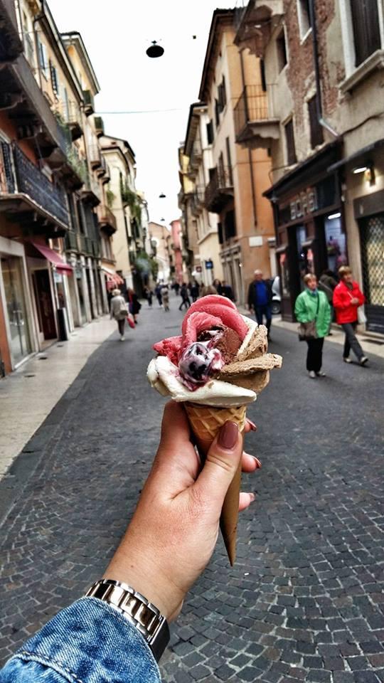 italian_gelato_in_verona