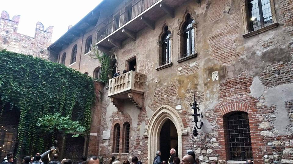 juliet_house_in_verona_italy