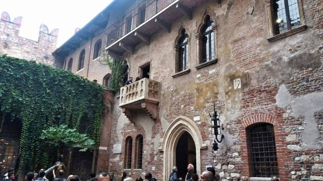 juliet_house_in_verona_italy
