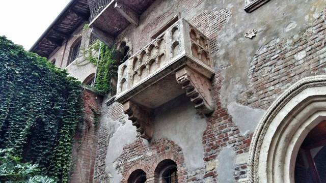 juliets_balcony_in_verona