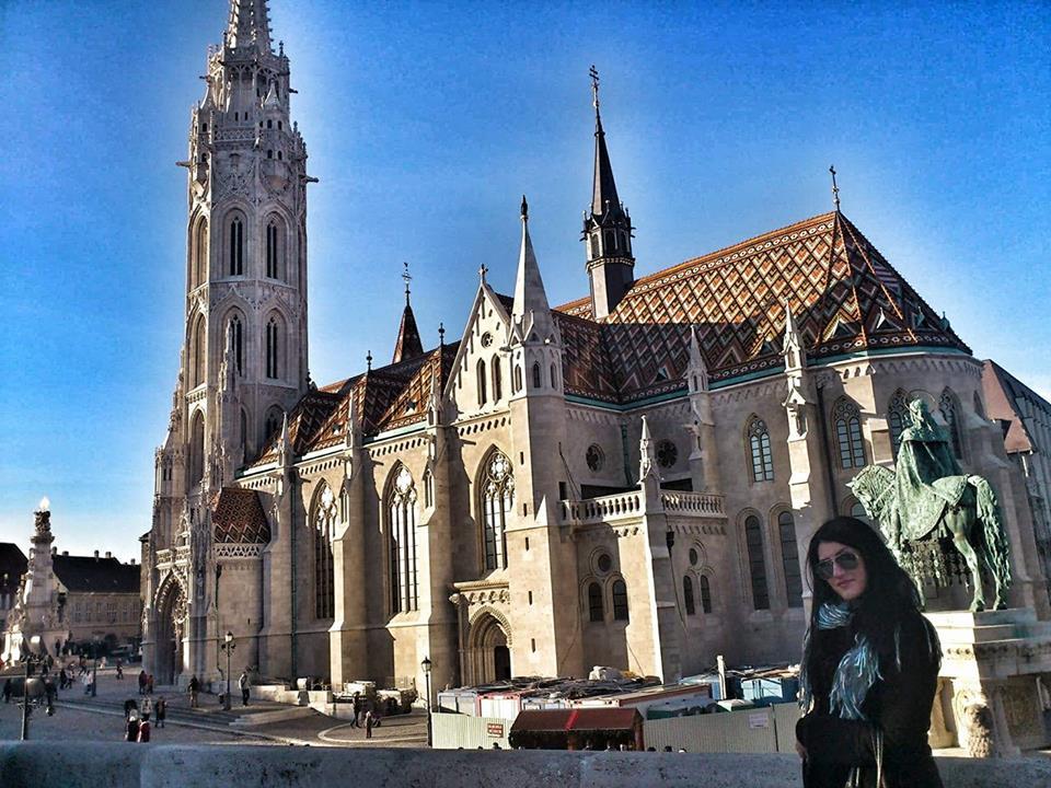 matthias_church_budapest_outside