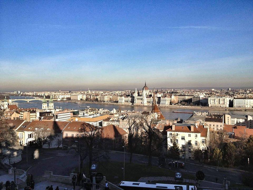 panorama_of_budapest
