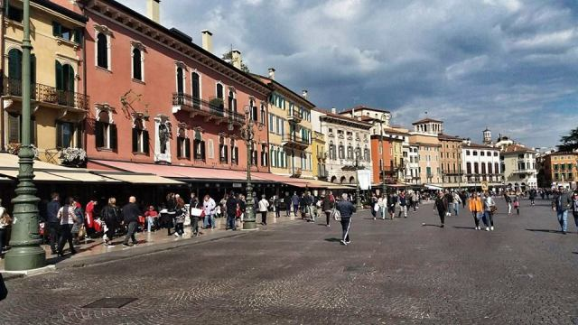 piazza_bra_verona