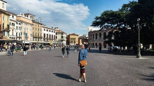piazza_bra_verona_italy