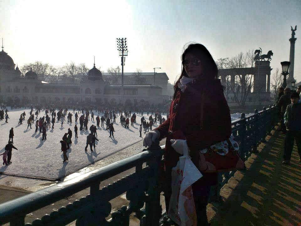 skating_ring_budapest