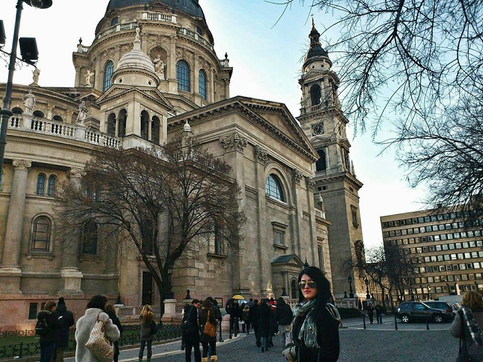 st-stephens_basilica_budapest