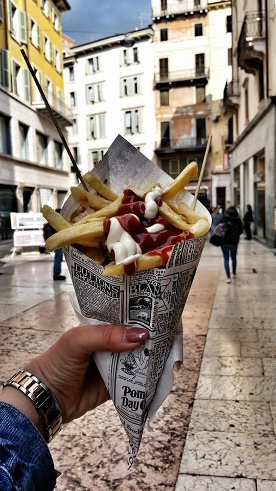 street_food_in_verona