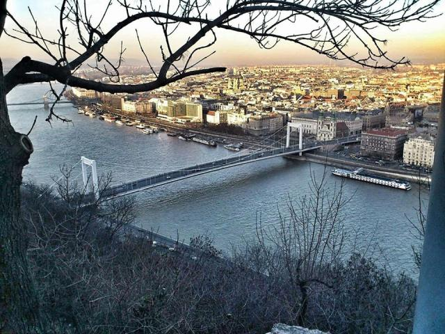 top_view_of_budapest