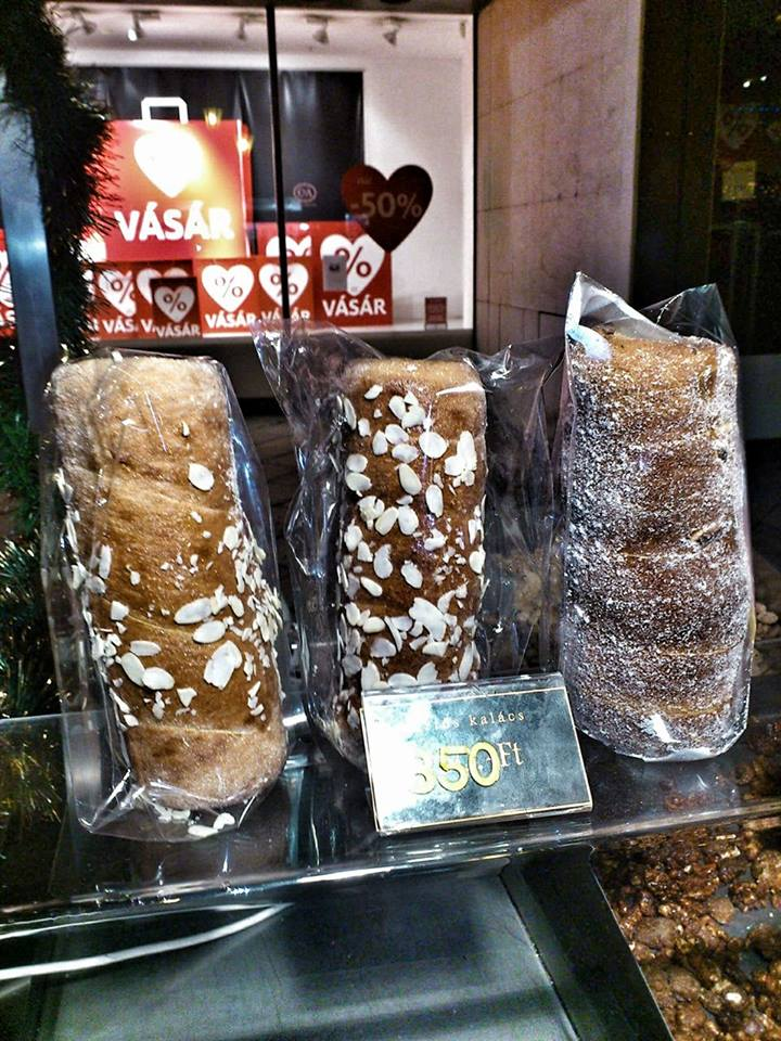 typical_hungarian_sweets