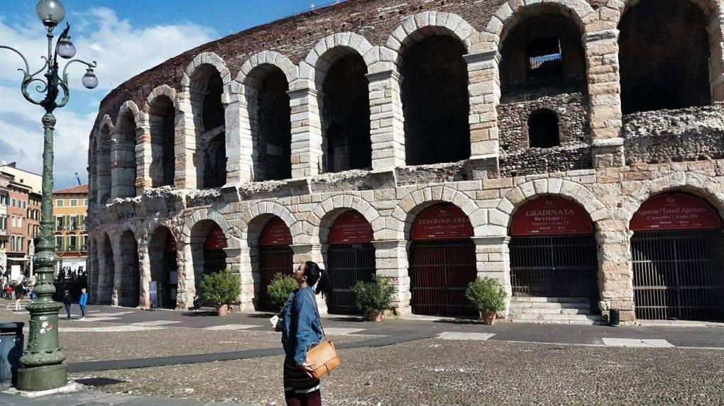 verona_arena_by_day