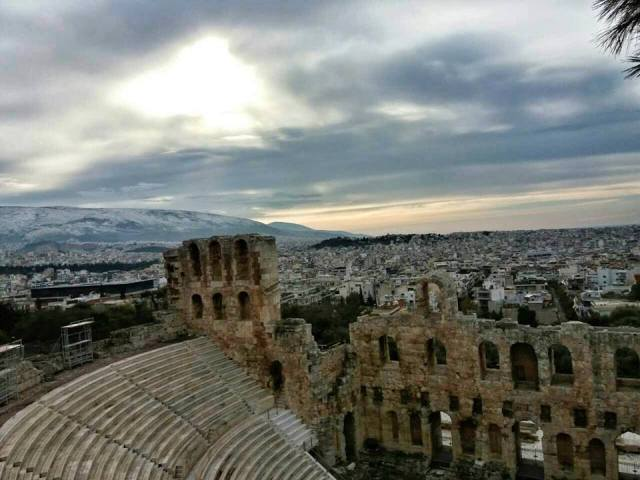 beautiful_sky_in_athens