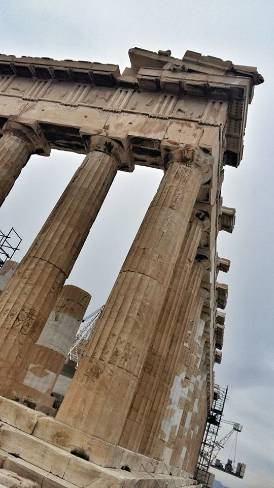 old_acropolis