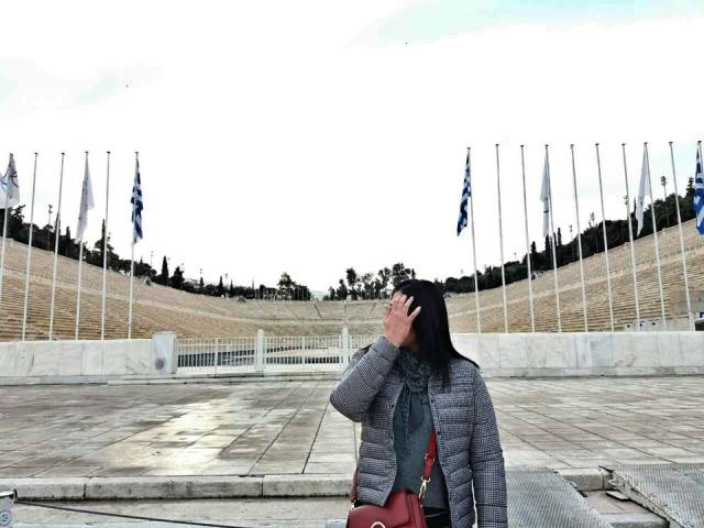 panathenaic_-stadium_athens