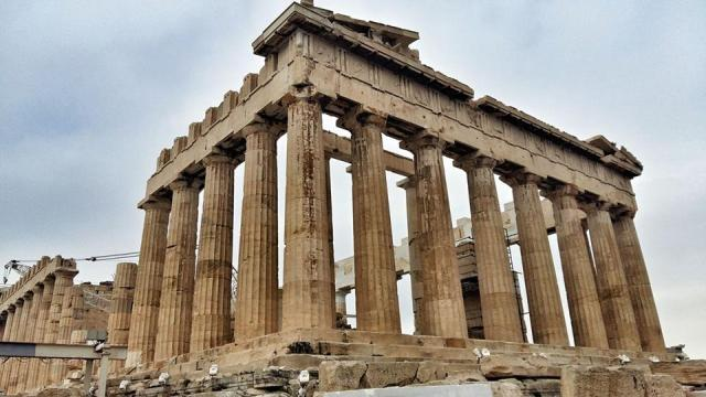 the_parthenon_acropolis