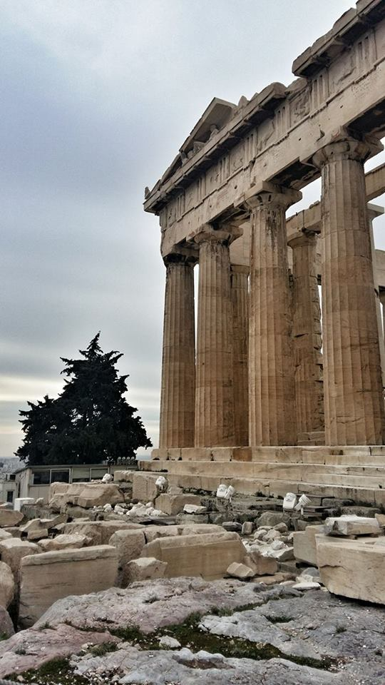 view_of_acropolis