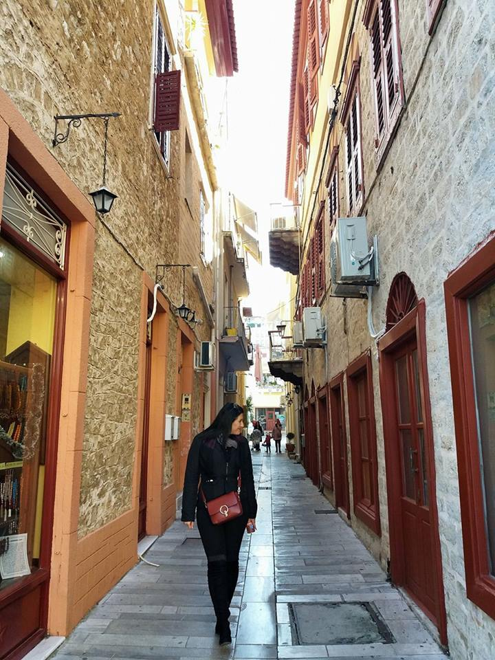 colorful_tiny_steet_in_nafplio