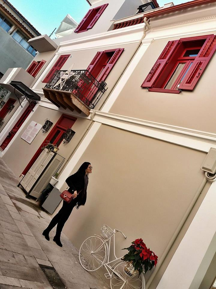 cute_colorful_house_nafplio