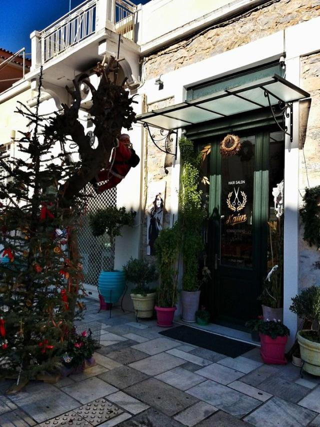 nafplio_cute_christmas_decorations