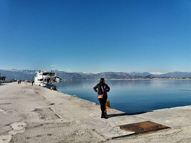 seaport_in_nafplio