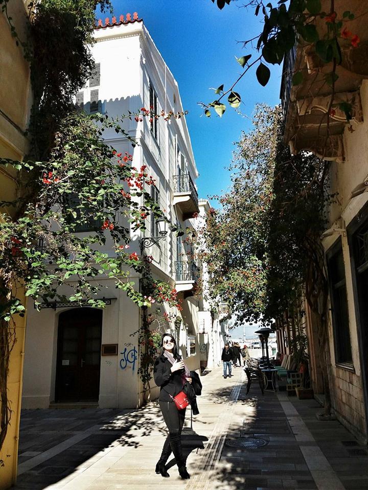 tiny_streets_nafplio