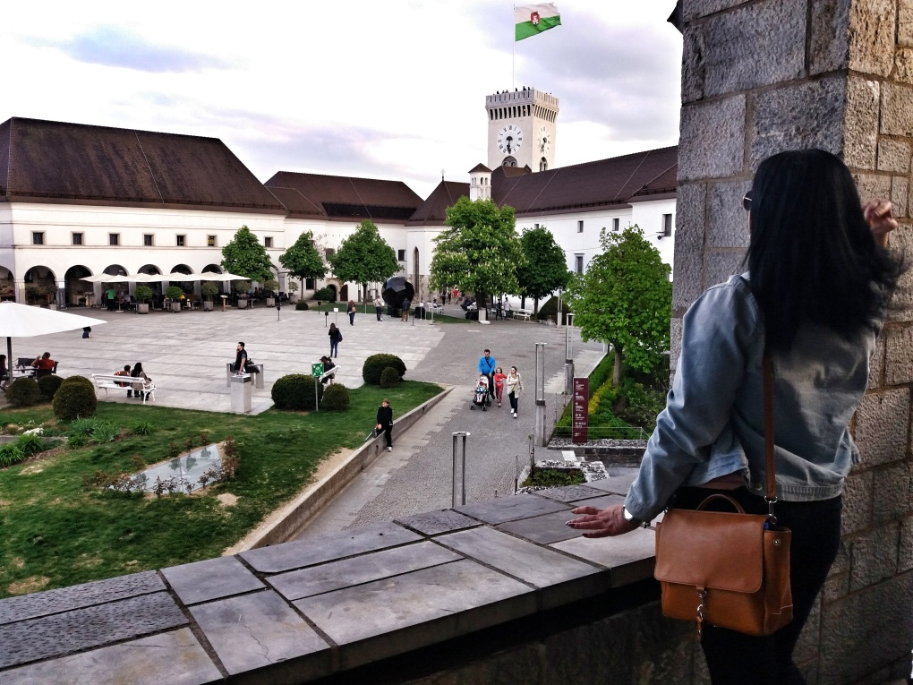 Amazing_View_of_Ljubljana_Castle