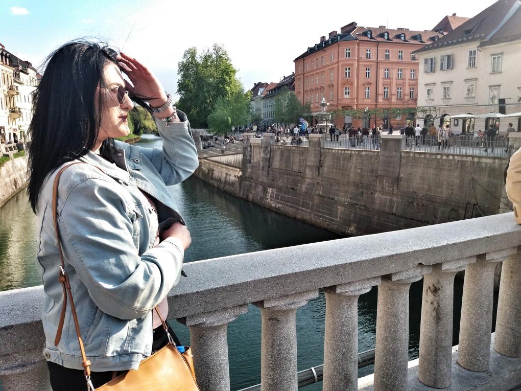 Cobblers_bridge_Ljubljana_Slovenia