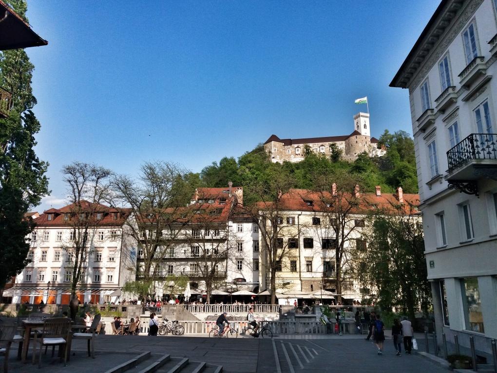 Ljublana_Castle