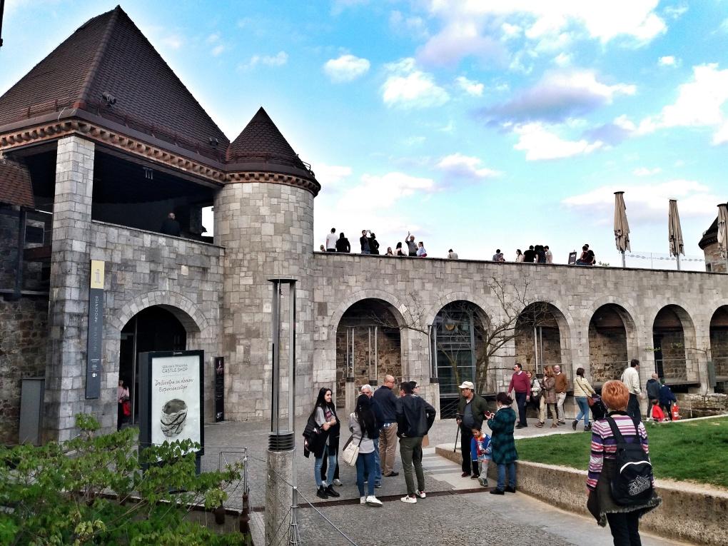 Ljubljana_Castle_Slovenia