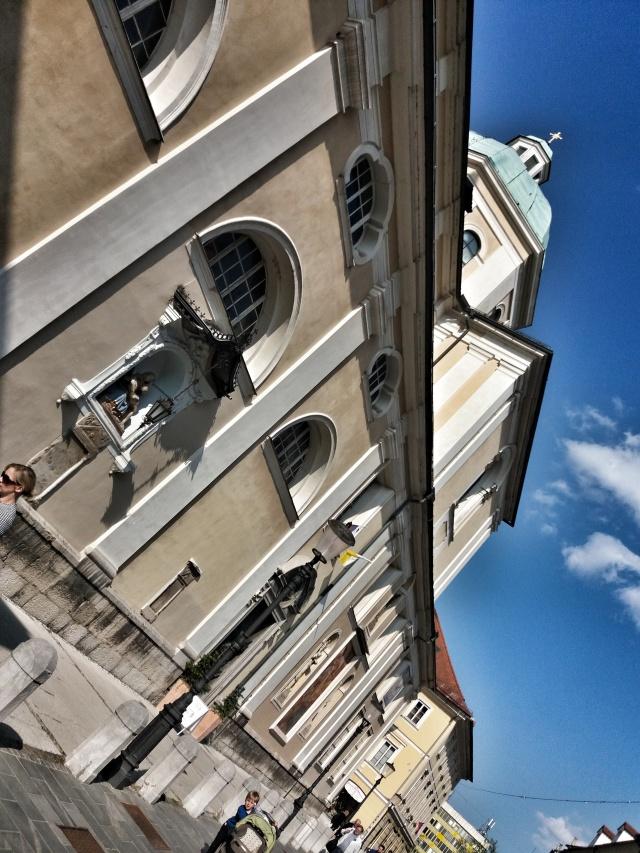 Ljubljana_Cathedral